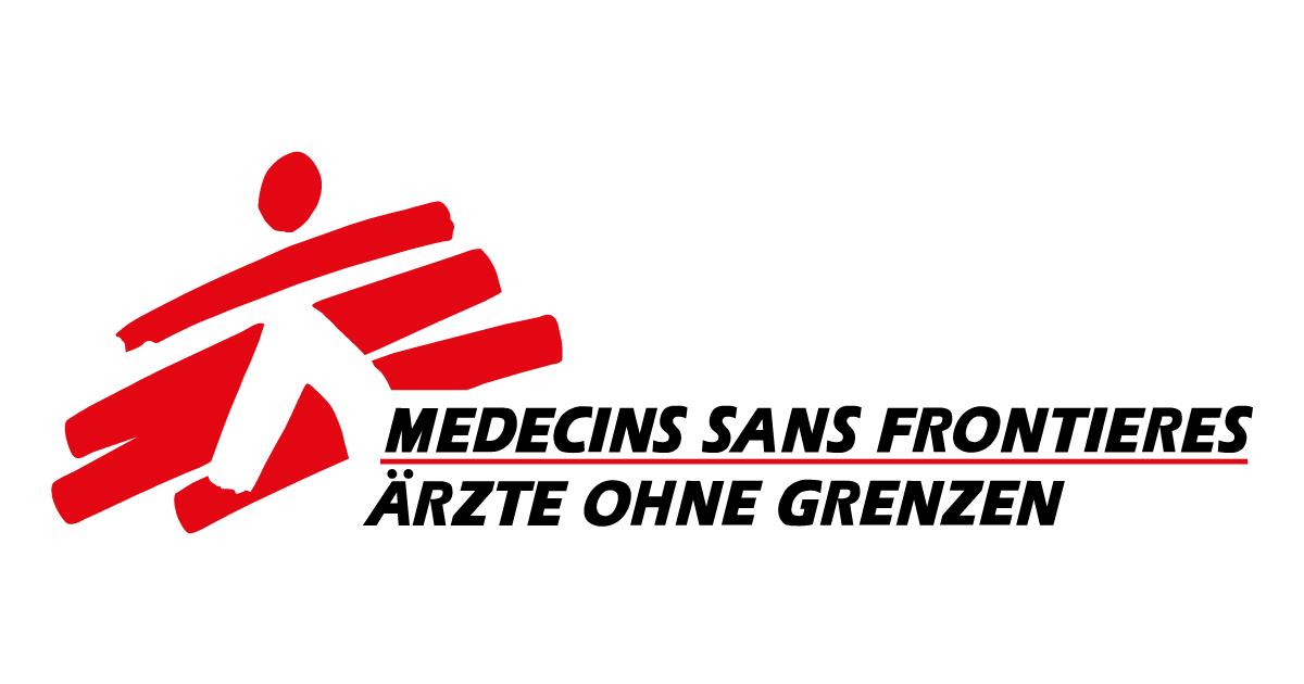 logo--share