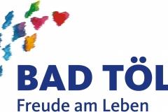 BT-Logo_2015_rgb-2560x1292
