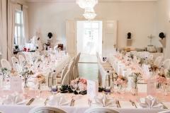 Hochzeiten feiern im Kurhaus bad Tölz