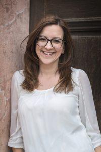 Corinna Gehring