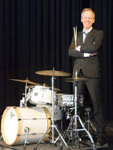 Florian Rein