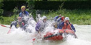 actionfun_rafting