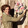 Blumenhof Monika Noderer