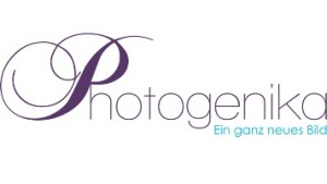 Photogenika Logo fürs Netz