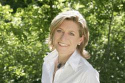 Barbara Lofer